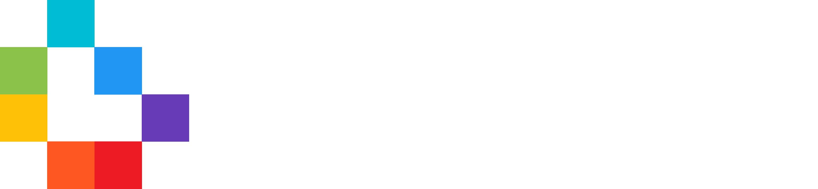 LIOS Ventures