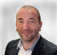 Jörg Burtscheidt